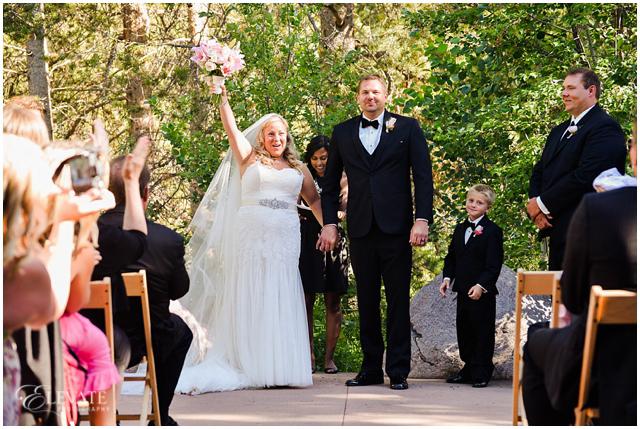 Donovan_Pavilion_Wedding_Photos025