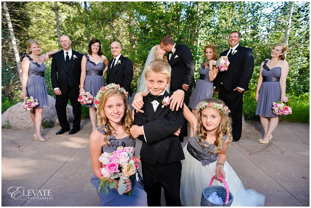 Donovan_Pavilion_Wedding_Photos027