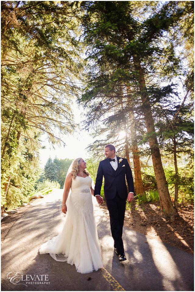 Donovan_Pavilion_Wedding_Photos032