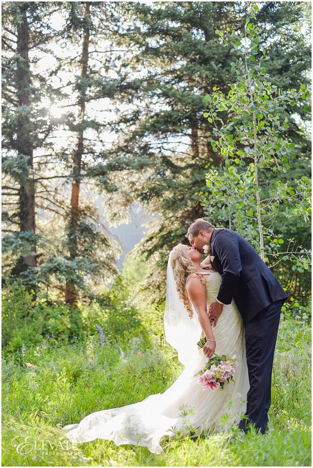 Donovan_Pavilion_Wedding_Photos033