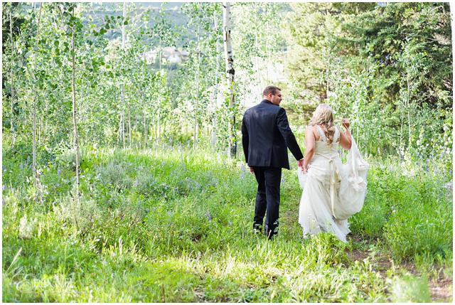 Donovan_Pavilion_Wedding_Photos035