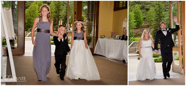 Donovan_Pavilion_Wedding_Photos039