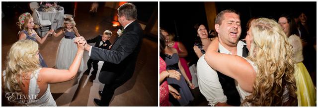 Donovan_Pavilion_Wedding_Photos042