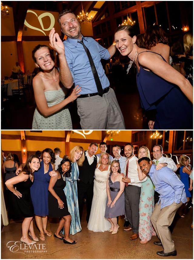 Donovan_Pavilion_Wedding_Photos043