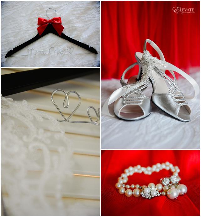 Highlands Ranch Mansion Wedding Photos_0001