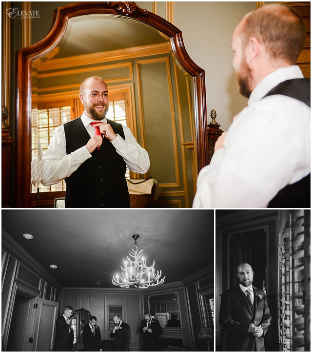 Highlands Ranch Mansion Wedding Photos_0005