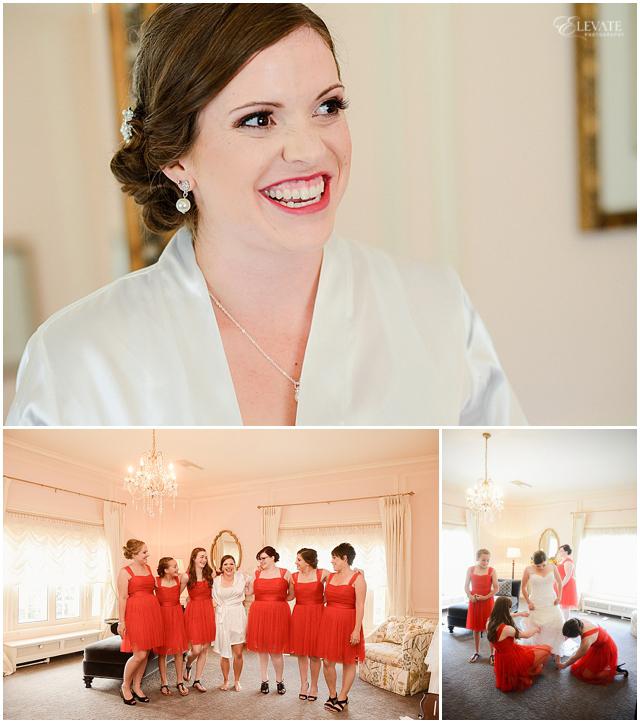 Highlands Ranch Mansion Wedding Photos_0007