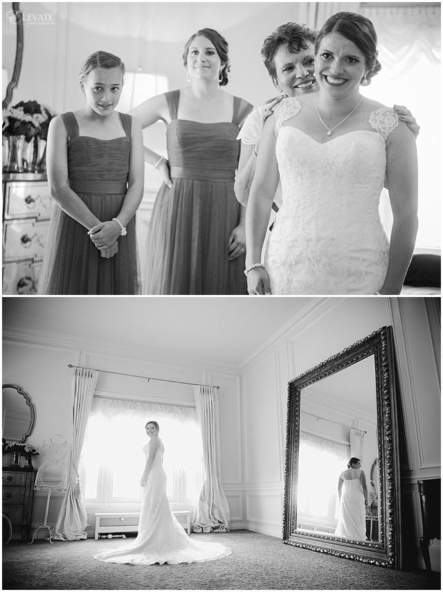 Highlands Ranch Mansion Wedding Photos_0008