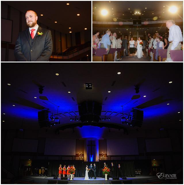 Highlands Ranch Mansion Wedding Photos_0010