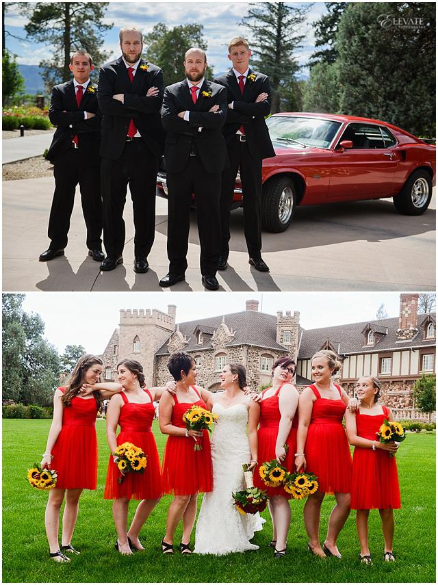 Highlands Ranch Mansion Wedding Photos_0018