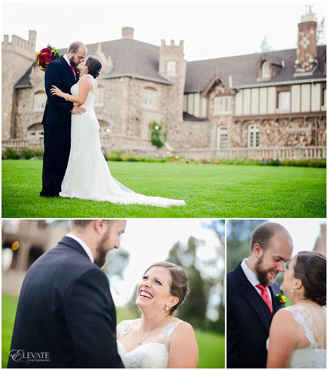 Highlands Ranch Mansion Wedding Photos_0021