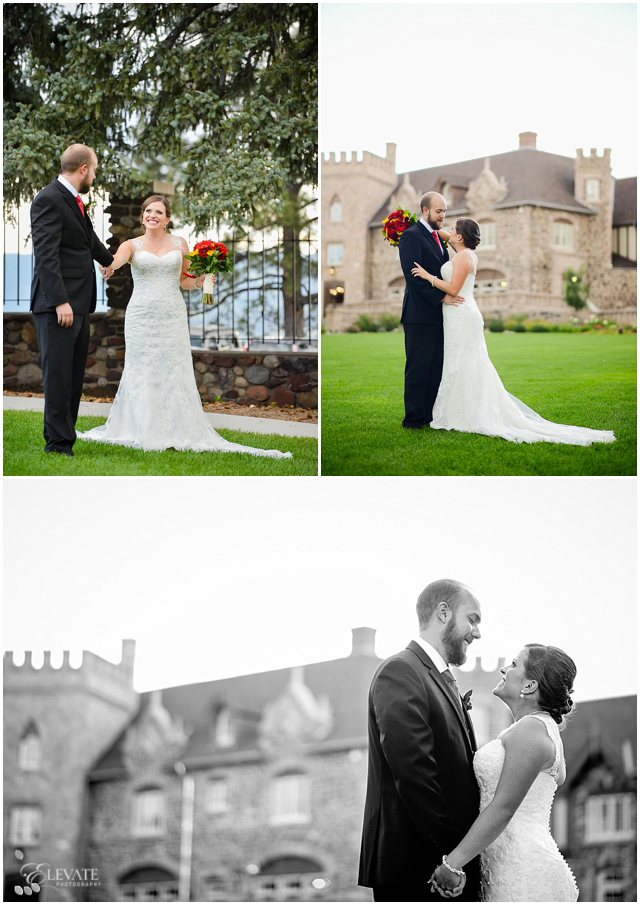 Highlands Ranch Mansion Wedding Photos_0023