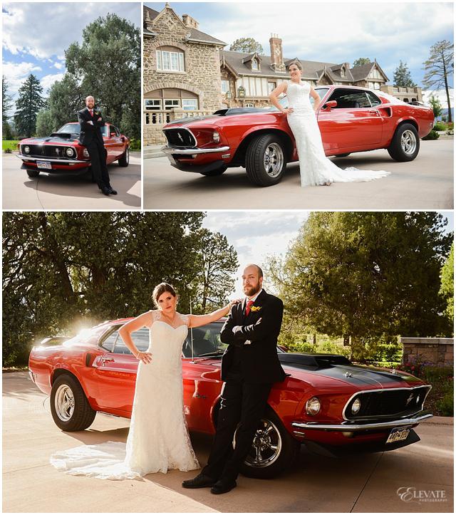 Highlands Ranch Mansion Wedding Photos_0026