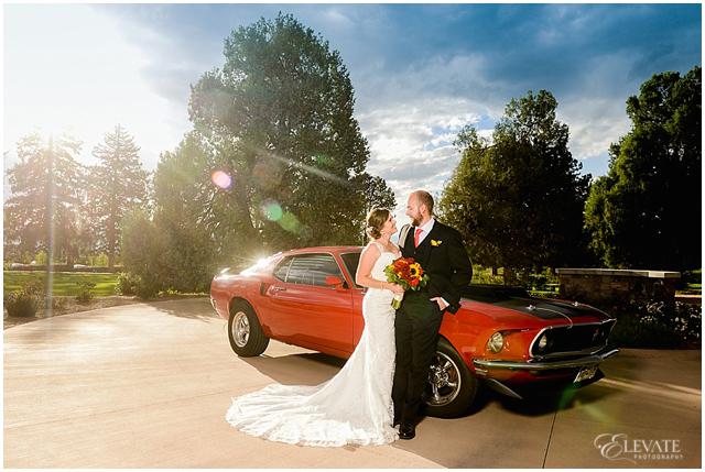 Highlands Ranch Mansion Wedding Photos_0027