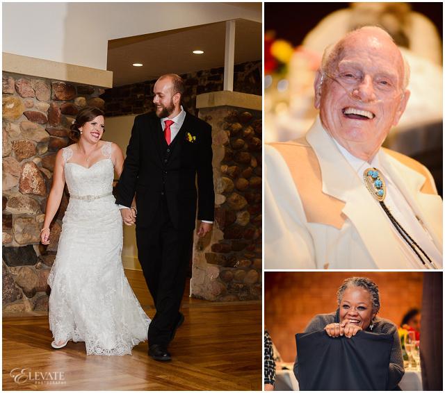 Highlands Ranch Mansion Wedding Photos_0032
