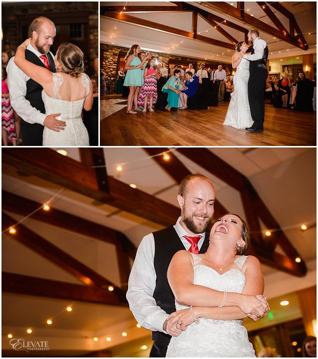 Highlands Ranch Mansion Wedding Photos_0034