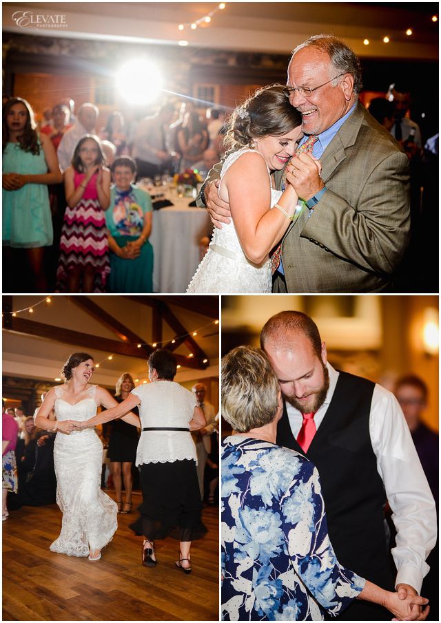 Highlands Ranch Mansion Wedding Photos_0035