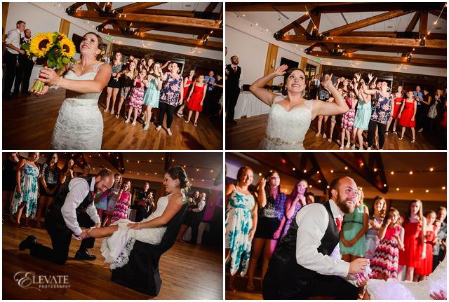 Highlands Ranch Mansion Wedding Photos_0038