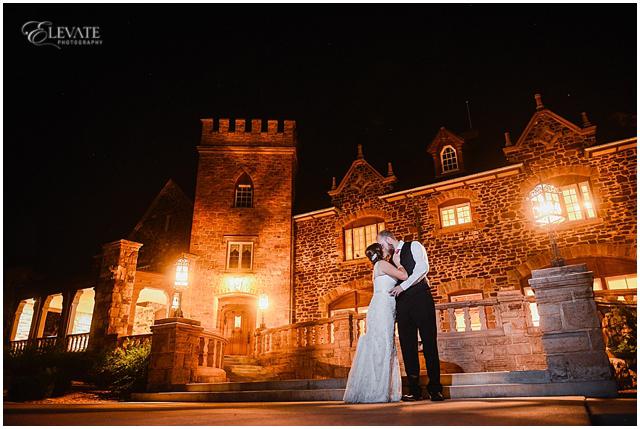 Highlands Ranch Mansion Wedding Photos_0039