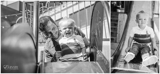 Little Man Ice Cream Family Photos_0003