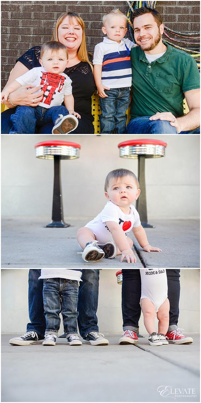 Little Man Ice Cream Family Photos_0007