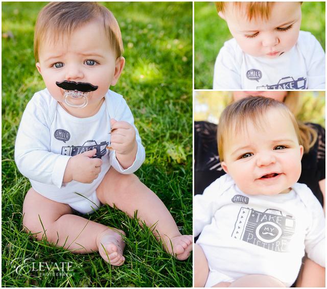 Little Man Ice Cream Family Photos_0011