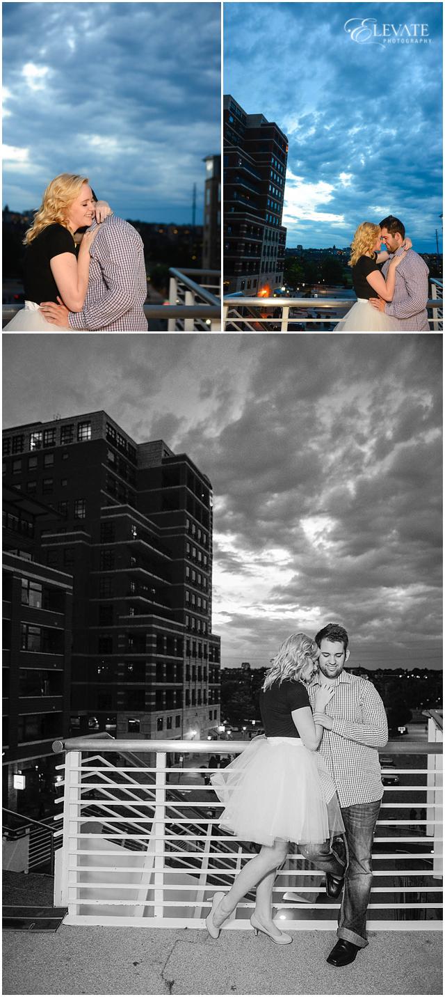 LoHi Denver Engagement Photos_0011