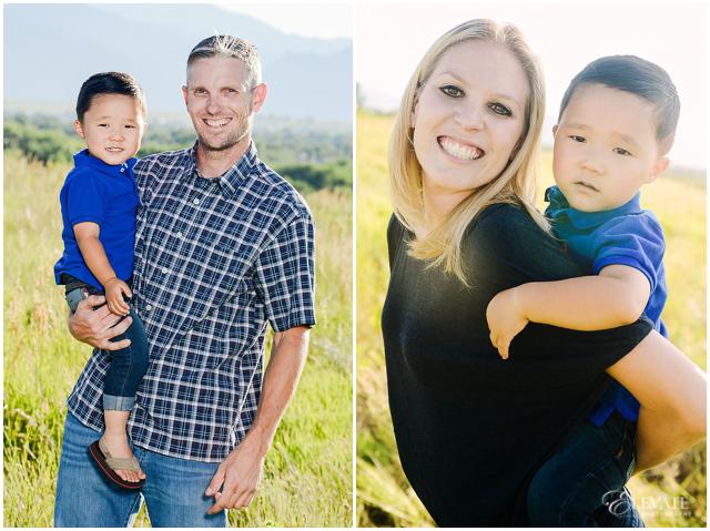 Louisville Colorado Family Photos_0005