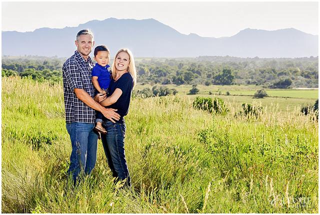 Louisville Colorado Family Photos_0007