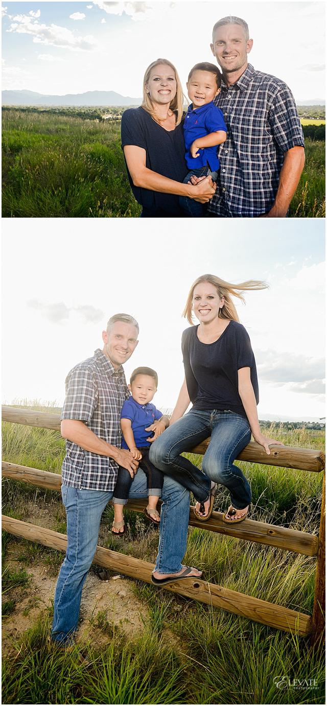 Louisville Colorado Family Photos_0009