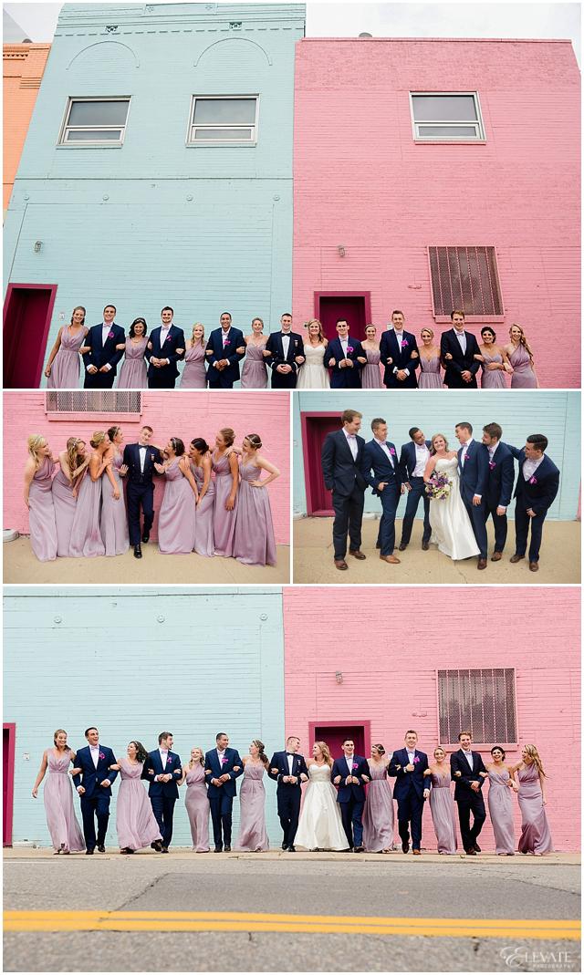 Mile High Station Wedding Photos25