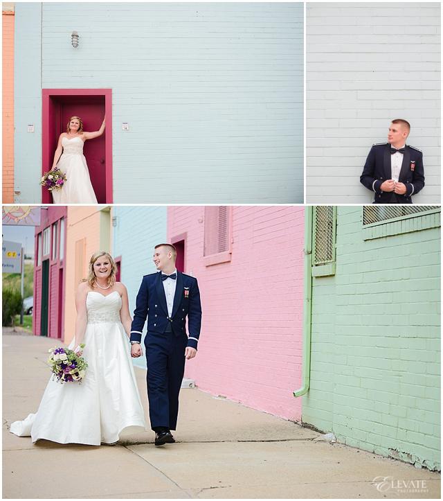 Mile High Station Wedding Photos29