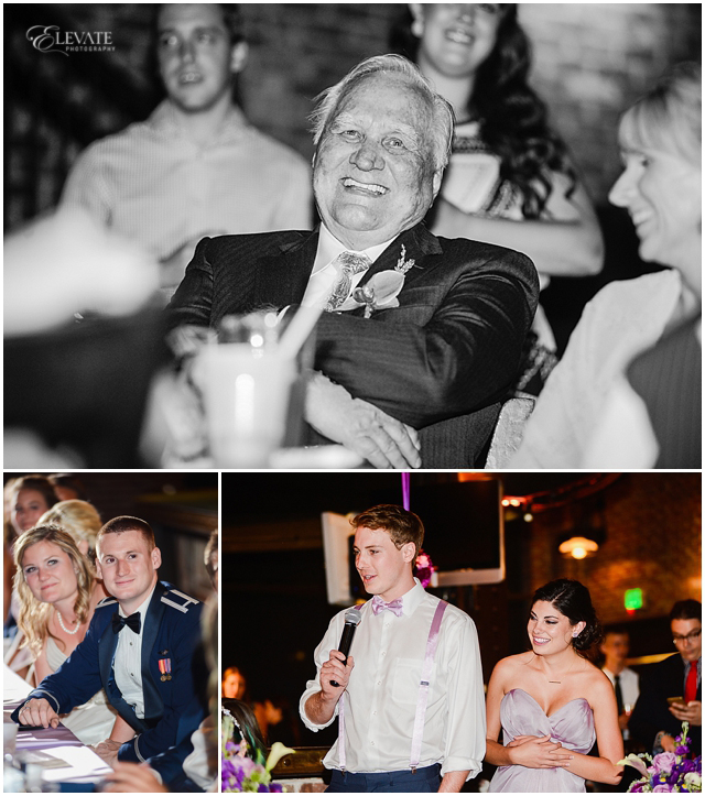 Mile High Station Wedding Photos37