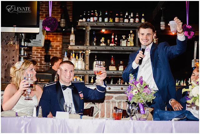 Mile High Station Wedding Photos38