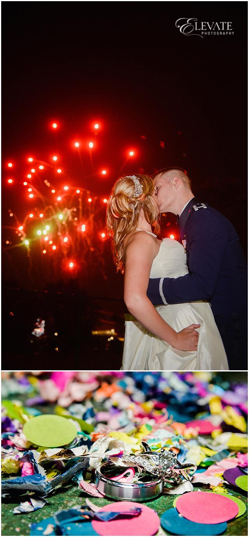 Mile High Station Wedding Photos45