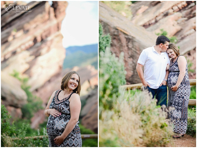 Red Rocks Maternity Photos_0002