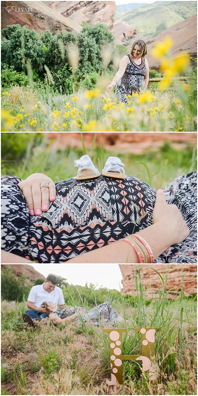 Red Rocks Maternity Photos_0003