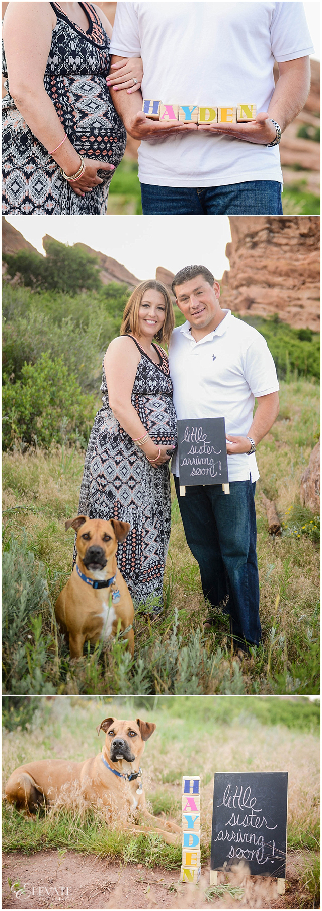 Red Rocks Maternity Photos_0008
