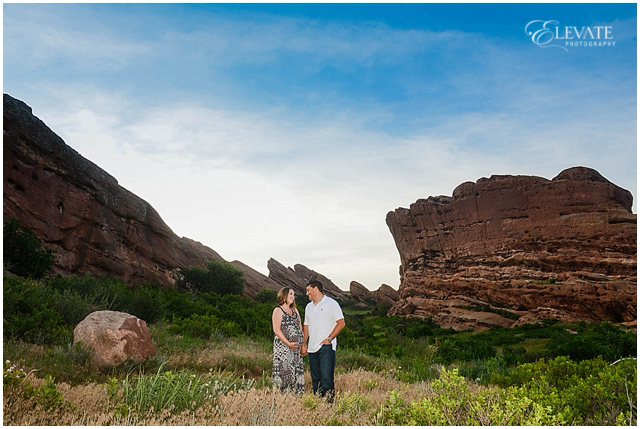 Red Rocks Maternity Photos_0009