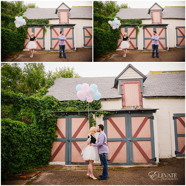 Up Inspired Engagement Photos_0001