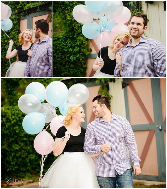 Up Inspired Engagement Photos_0002