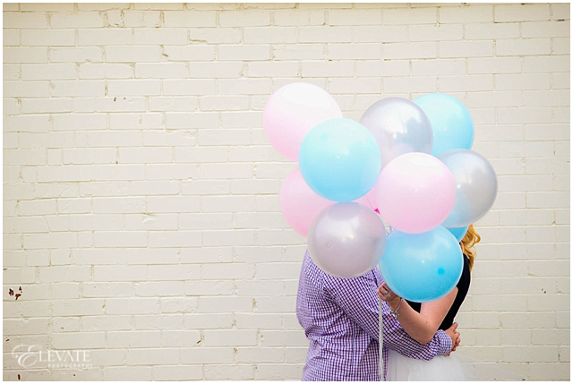 Up Inspired Engagement Photos_0003