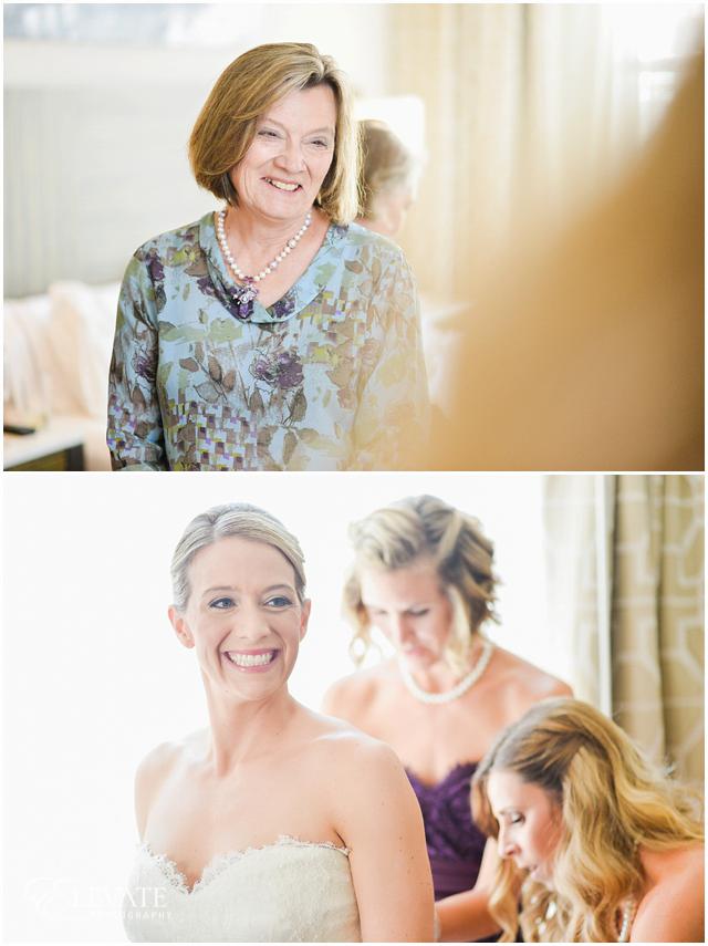 arrowhead_wedding_photos_007