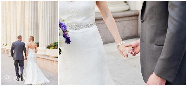 arrowhead_wedding_photos_012