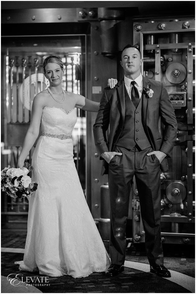 arrowhead_wedding_photos_014