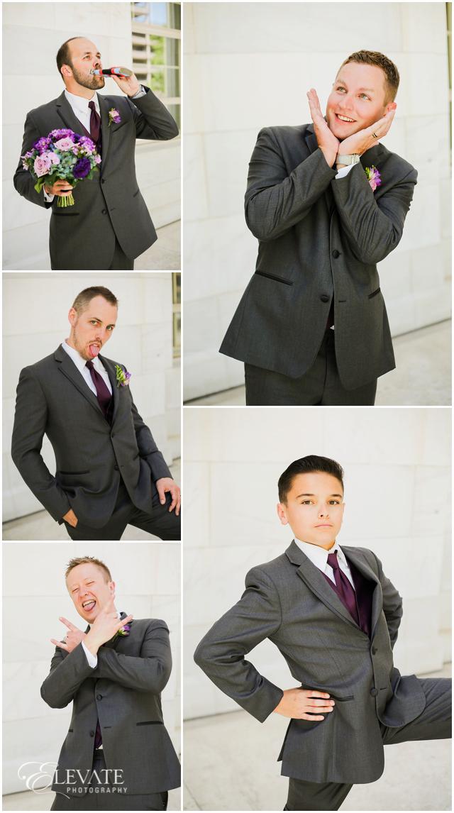 arrowhead_wedding_photos_015