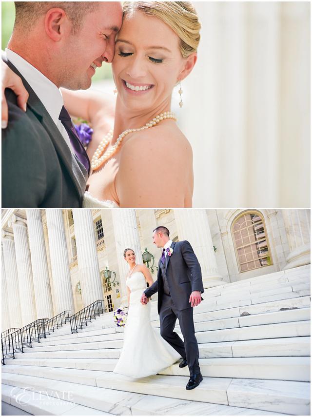 arrowhead_wedding_photos_022