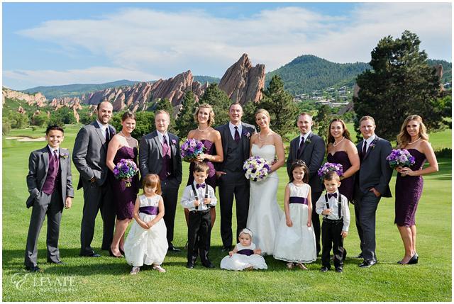 arrowhead_wedding_photos_025