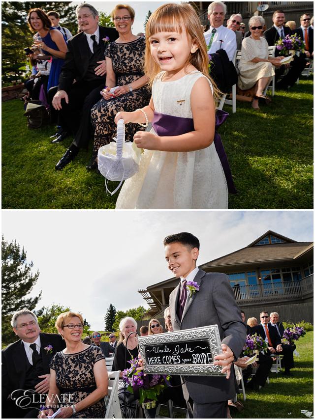 arrowhead_wedding_photos_027