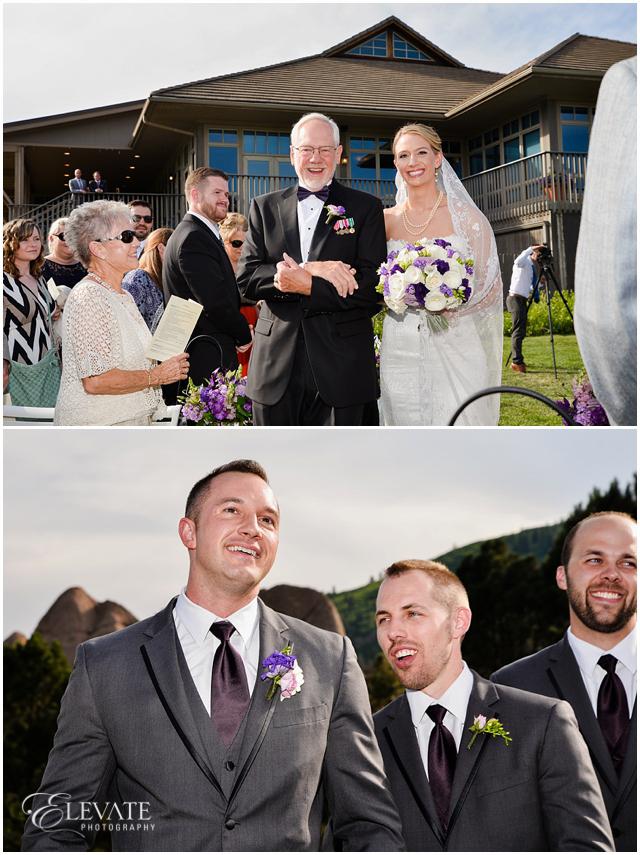 arrowhead_wedding_photos_028